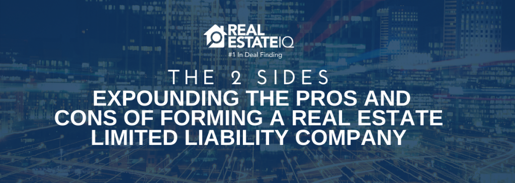 Real estate IQ, Realestateiq, flipping made easy, #GrowingWithREIQ, #SucceedWithREIQ