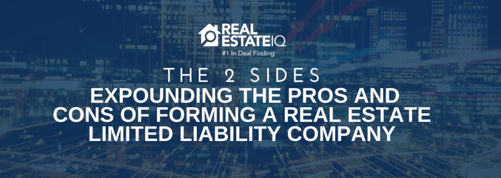 Real estate IQ, Realestateiq, flipping made easy, #GrowingWithREIQ, #SucceedWithREIQ