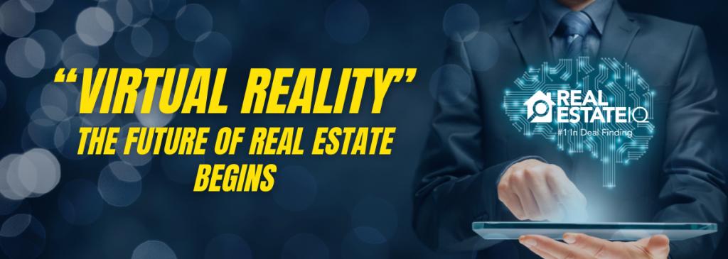 Real estate IQ, Realestateiq, #GrowingWithREIQ, #SucceedWithREIQ