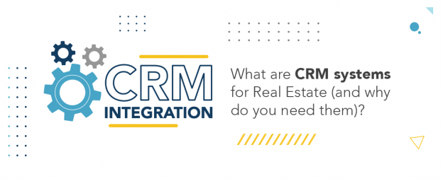 What is a CRM system, how does it work and why is it important?