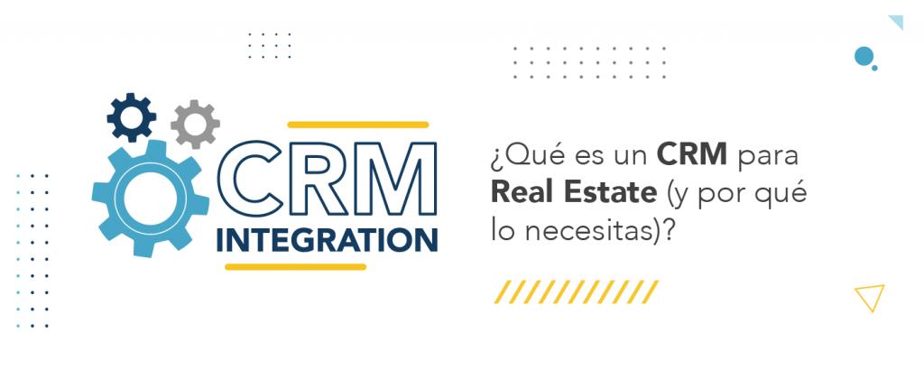 Nuevo CRM software.