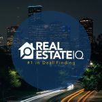 Profile photo of Real Estate IQ (REIQ)