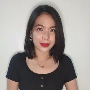Profile photo of Marella Martha Gabriel