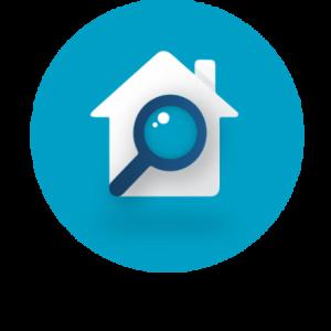 Profile photo of Real Estate IQ (REIQ)