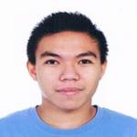 Profile photo of Michael Van Dumandan