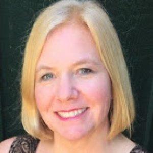 Profile photo of Becky Kromminga