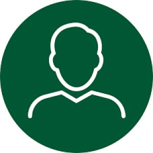 Profile photo of Marben Dimson