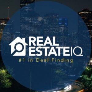 Group logo of San Antonio Real Estate Deal Finder's Lounge