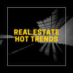 Group logo of Real Estate Investing Hot Trends