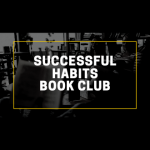 Group logo of Successful Habits Book Club