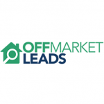 Group logo of Off Market Leads Team