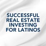 Group logo of Exitosos Inversionistas en Bienes Raíces