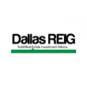 Group logo of Dallas REIG