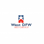 Group logo of West DFW REI Group