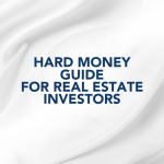 Group logo of Hard Money Guide for Real Estate Investors