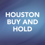 Group logo of Houston Buy and Hold