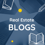 Group logo of Real Estate Blogs