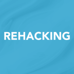 Group logo of reHacking